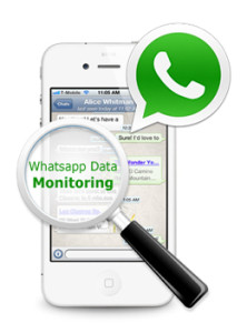How-To-Download-Monitor-WhatsApp-Free-2