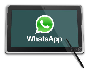 android_whatsapp