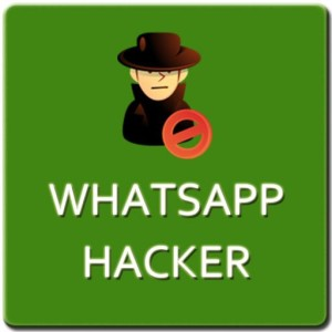 Online Whatsapp Hacker1